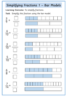 preview-images-simplifying-fractions-worksheets-3.pdf