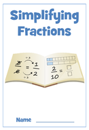 preview-images-simplifying-fractions-worksheets-1.pdf
