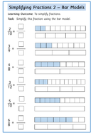 preview-images-simplifying-fractions-worksheets-4.pdf