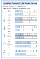 preview-images-simplifying-fractions-worksheets-30.pdf