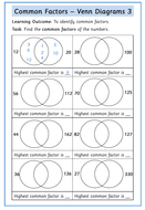 preview-images-simplifying-fractions-worksheets-15.pdf