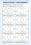 preview-images-simplifying-fractions-worksheets-13.pdf