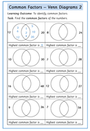 preview-images-simplifying-fractions-worksheets-14.pdf