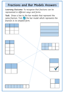 preview-images-simplifying-fractions-worksheets-29.pdf
