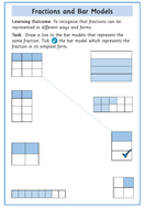 preview-images-simplifying-fractions-worksheets-2.pdf