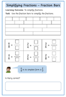 preview-images-simplifying-fractions-worksheets-5.pdf