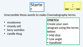 15.-T1-Assessment-Script-Writing.pptx