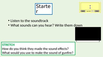 17.-T1-Assessment-Sound-Editing.pptx