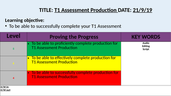 18.-T1-Assessment-Editing-and-Peer-Assessment.pptx