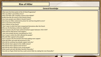 Session-3--Rise-of-Hitler.pptx