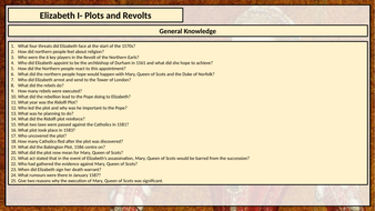 Session-3--Plots-and-Revolts.pptx