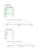 Calculating-Time-intervals-worksheet.docx
