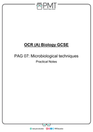 PAG-7---Microbiological-Techniques.pdf