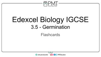 Flashcards---Germination---Edexcel-Biology-IGCSE.pdf