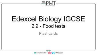 Flashcards---Food-Tests---Edexcel-Biology-IGCSE.pdf