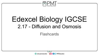 Flashcards---Diffusion-and-Osmosis---Edexcel-Biology-IGCSE.pdf