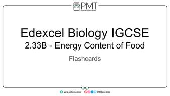 Flashcards---Energy-Content-of-Food---Edexcel-Biology-IGCSE.pdf