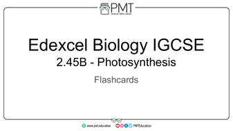 Flashcards---Photosynthesis---Edexcel-Biology-IGCSE.pdf