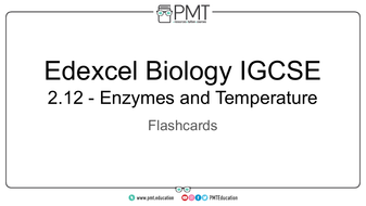 Flashcards---Enzymes-and-Temperature---Edexcel-Biology-IGCSE.pdf
