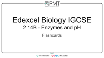 Flashcards---Enzymes-and-pH---Edexcel-Biology-IGCSE.pdf