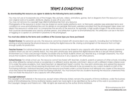 Terms-and-Conditions-for-Emmatheteachie-resources.pdf