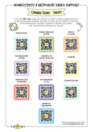 QR-codes-for-Topic-5---Homeostasis-and-Response---Video-support.pdf