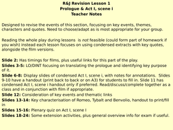 L1-Prologue---Act-1--scene-1.pptx