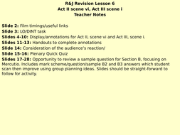 L6-Act-2--scene-6---Act-3--scene-1.pptx
