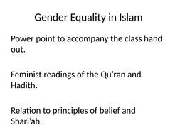 3b.-Gender-Equality-3.pptx