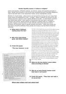 3.-Gender-Equality-Handout-3.doc-.doc