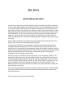 Starter-Her-Story---creative-writing-piece-HAJJ-.doc