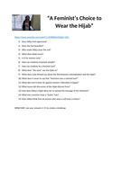 HWK-A-Feminist's-choice-to-wear-the-hijab-video-capture-sheet.doc