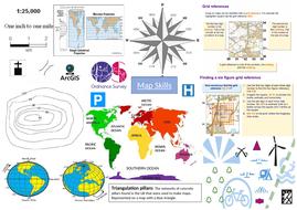 KO-Map-Skills.docx