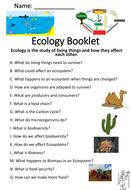 Ecology-Booklet.pdf