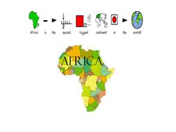 20.1.2015-Africa.pptx