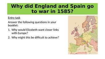 War-with-Spain.pptx