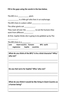 BFG-Cloze-Tasksheet-.docx
