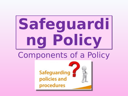 B3.-Policies-Safeguarding-Policy-components.pptx