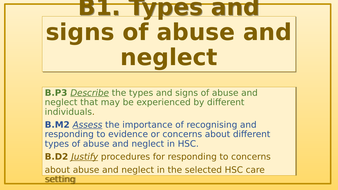 B1.-Abuse-and-Neglect.pptx