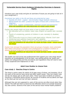An-introduction-to-your-case-study-person.docx