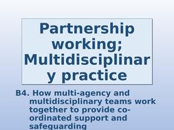 B4.-Multidisciplinery-working.pptx