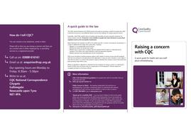 Whistleblowing-guide.pdf