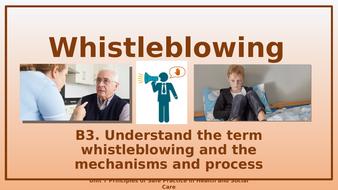 B3.-Whistleblowing.pptx