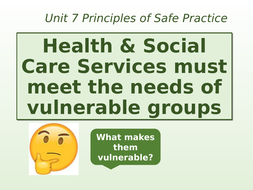 B2.-Vulnerable-groups.pptx