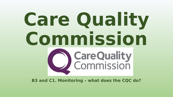B3.-Care-Quality-Commission.pptx