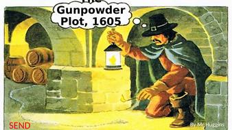 3.5--The-Gunpowder-Plot-SEND.pptx