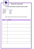 How-to-train-your-Dragon-worksheets.pptx
