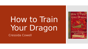 How-to-Train-Your-Dragon-ppt.pptx