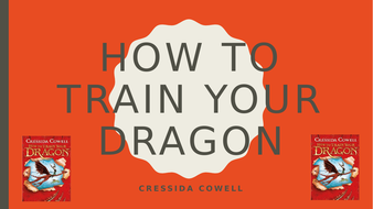 How-to-Train-your-Dragon-Week-2.pptx