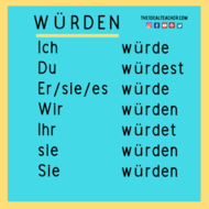 W-rDEN---verb-table.png
